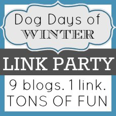 dog-days-of-winter-button